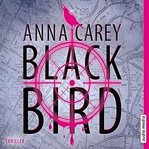 Blackbird Hörbuch