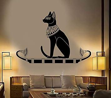 Pegatinas de pared/Decoración de la pared Animal Tatuajes de Pared ...