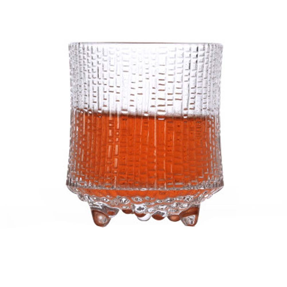 Personalized Wine Glass Whiskey Glass Beer Glass Spirits Cup #04