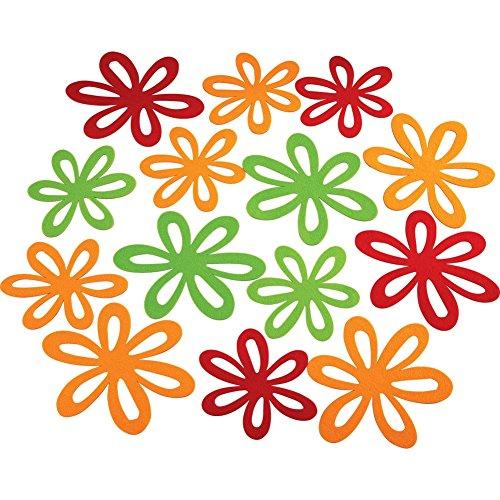 felt-flower-cookware-pan-separators-set-of-14