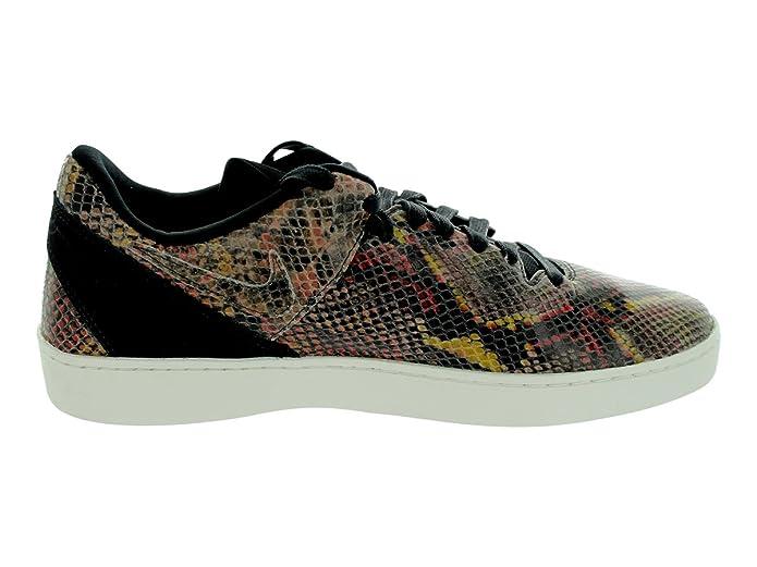 timeless design 9c0e5 306a6 Amazon.com  Nike Kobe 8 NSW Lifestyle LE Vivid SulfurBlackSail Casual  Shoes 8 Men US  Running