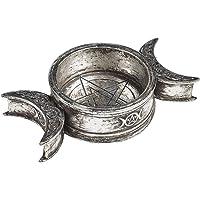 Alchemy Bol o Cuenco Decorativo con Forma