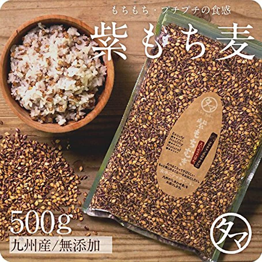 クリエイティブグレード平野国産(島根県) はと麦(ハトムギ) 1kg チャック付