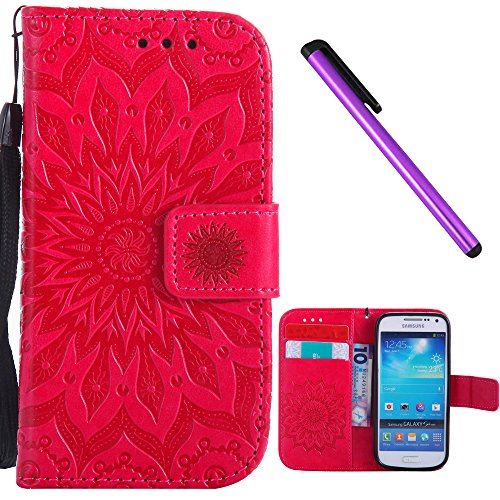 3d samsung galaxy s4 mini cases - 5
