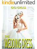 The Wedding Dress: An anthology of Christian & Amish Romance