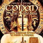 Conan - La Fenice sulla lama [Conan - The Phoenix on the Sword] | Robert Ervin Howard