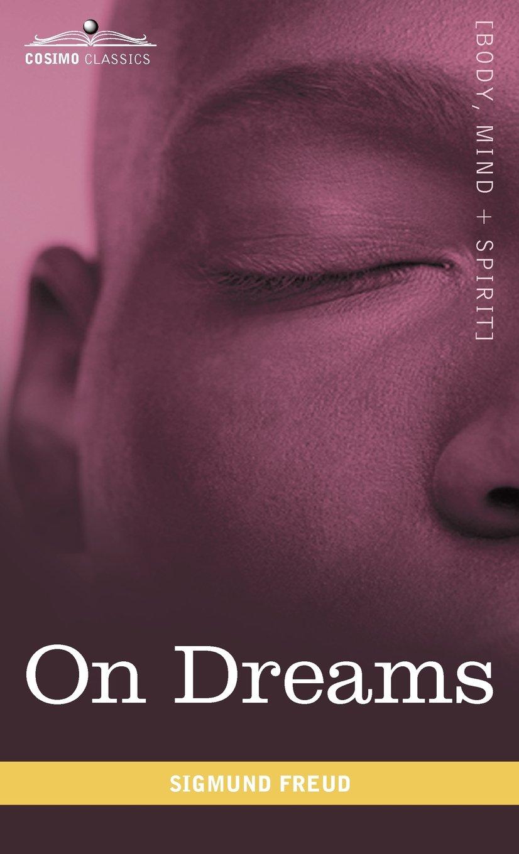 On Dreams PDF