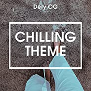 Chilling Theme