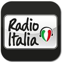Radio Italia Kindle