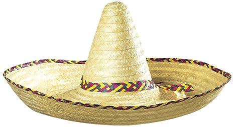scherzi di uscire con un messicano