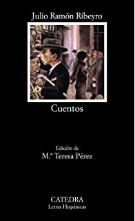 Amazon marginal voices selected stories the texas pan cuentos letras hispanicas spanish edition fandeluxe Images