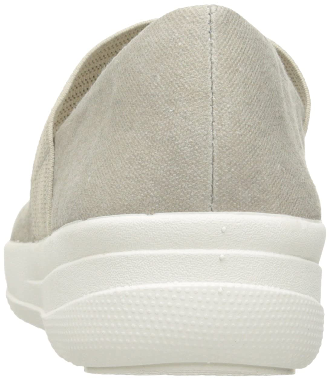 FitFlop Damen The Skinny TM Ballerinas, Z-Cross Sandale Geschlossene Ballerinas, TM ed3adf