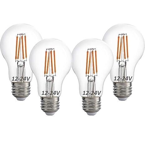 Amazon.com: FR-12V, 4.0watts: Home Improvement