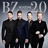 Bz20 [Import allemand]
