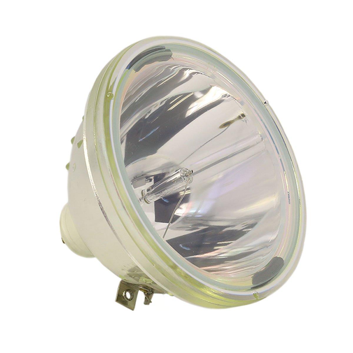 Original OEM Bulb Inside Lytio Premium for Geha 60 252367 Projector Lamp with Housing 60-252367