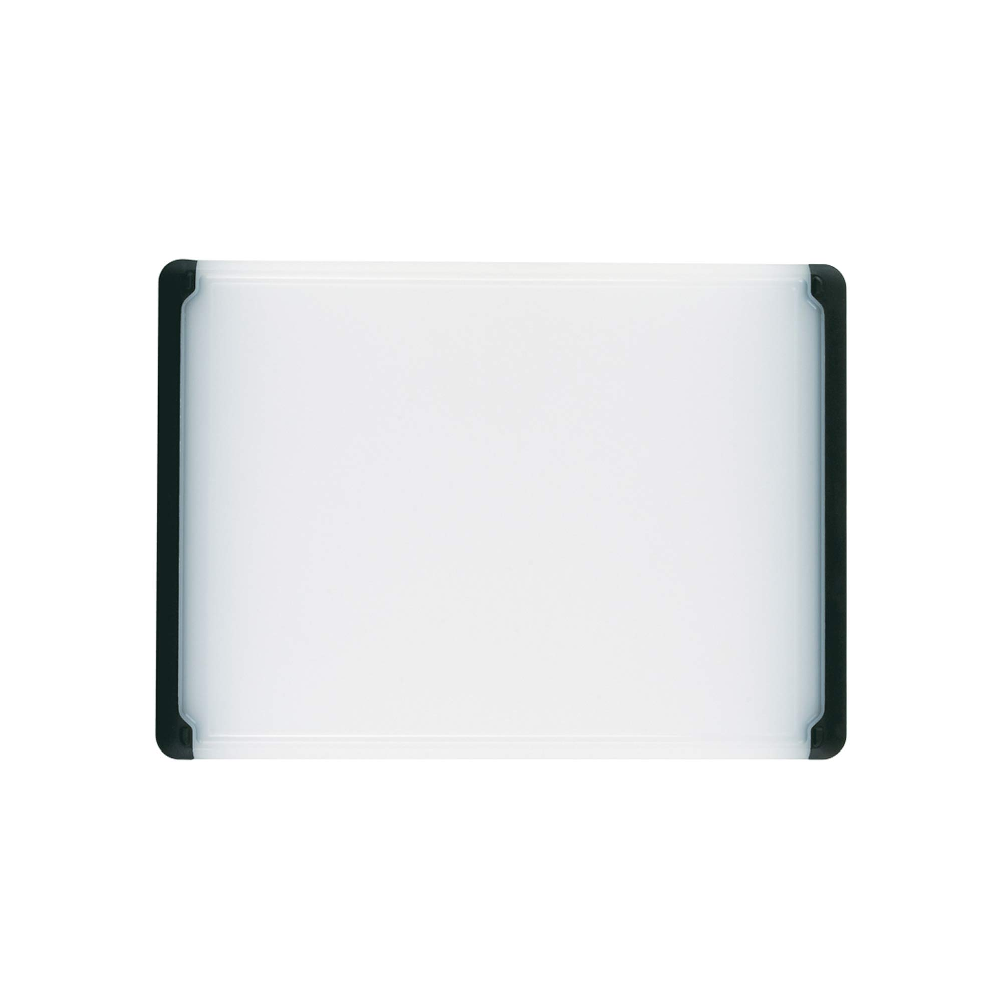 OXO Good Grips Utility Cutting Board by OXO