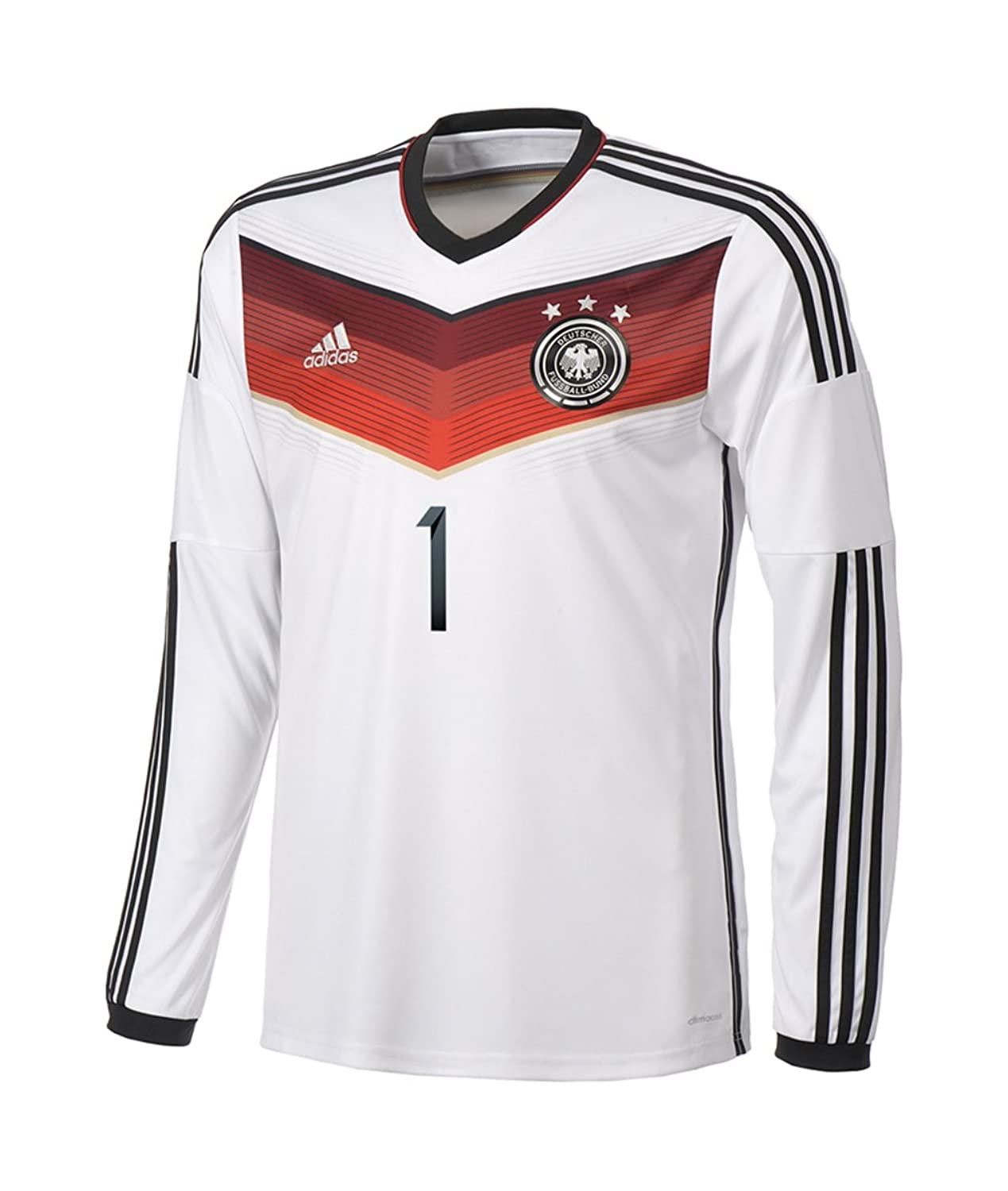 2014 world cup germany 11 klose home soccer shirt kit for Entire book on shirt
