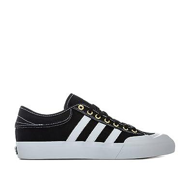 adidas Herren Matchcourt Fitnessschuhe Kaufen Online-Shop