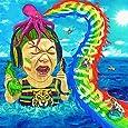 【Amazon.co.jp限定】Summer Trap!!(「Summer Trap!!」オリジナルステッカー付)