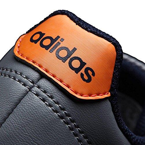 adidas vs Switch 2.0CMF INF