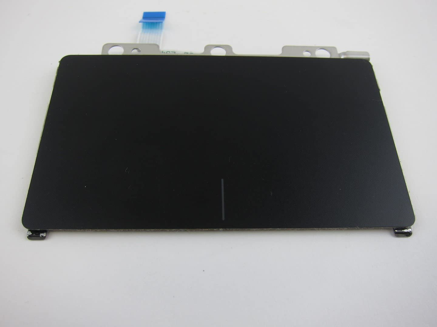 Dell Inspiron 15 3541/3542/3543 Touchpad Sensor With Cable - TM-02985-004