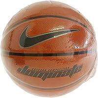 Nike Dominate Basketbol Topu 8P