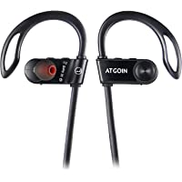 ATGOIN Bluetooth Headphones