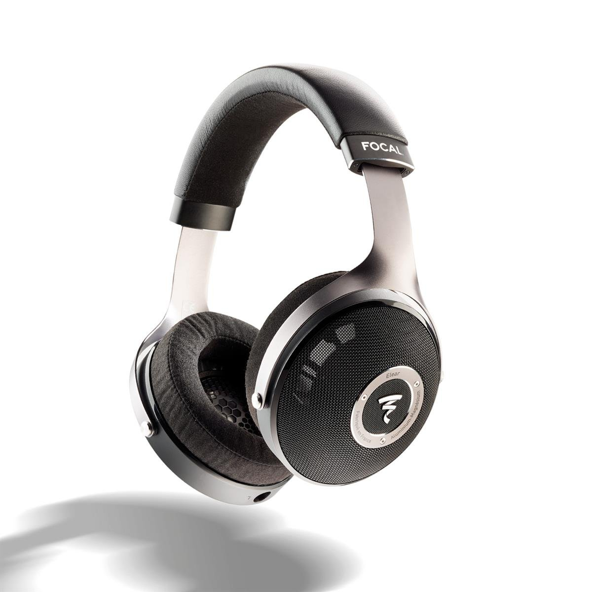 Focal - Elear Headphones by Focal
