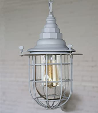 Vendimia Lámparas de araña,Jaula Lámpara chandelier,Industrial Loft Personalidad Creatividad Plafón Inicio Business