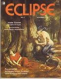 Eclipse Magazine, Number 7, November 1982