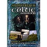 Celtic Sessions 2