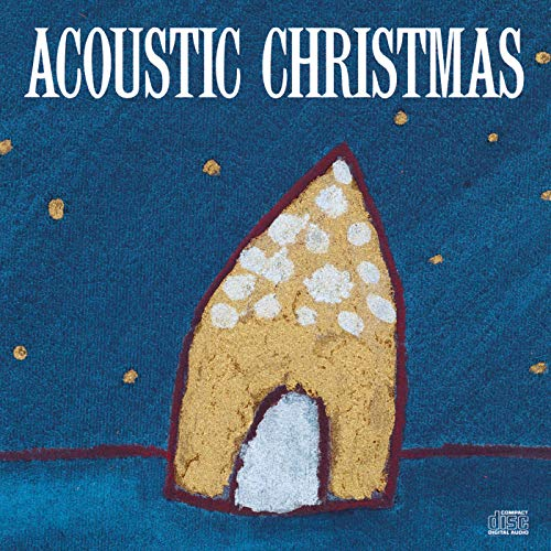 O Come All Ye Faithful (Album Version) (Art Christmas Songs Garfunkel)