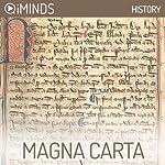 Magna Carta: History    iMinds