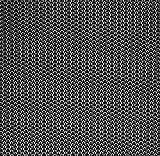 Tio Bitar [LP]
