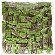 Chimes Original Ginger Chews, 1-pound bag