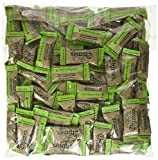 Best Ginger Candies - Chimes Original Ginger Chews, 1-pound bag Review