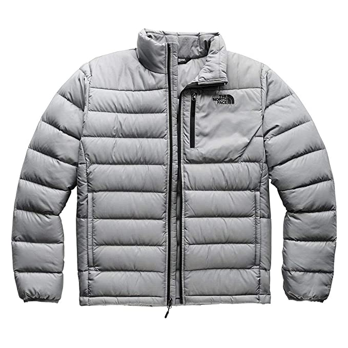 The North Face Mens Aconcagua Jacket
