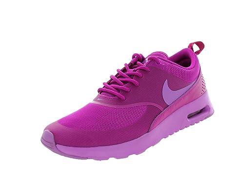 nice shoes classic styles classic styles Nike Air Max Thea 599409 Damen Laufschuhe,