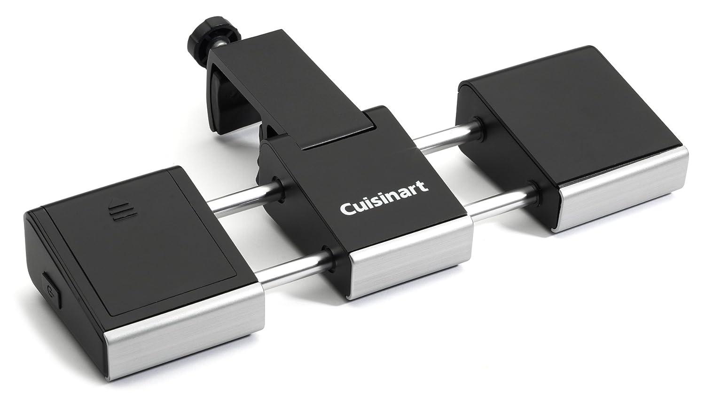 Cuisinart CGL-330 Grilluminate Expanding LED Grill Light
