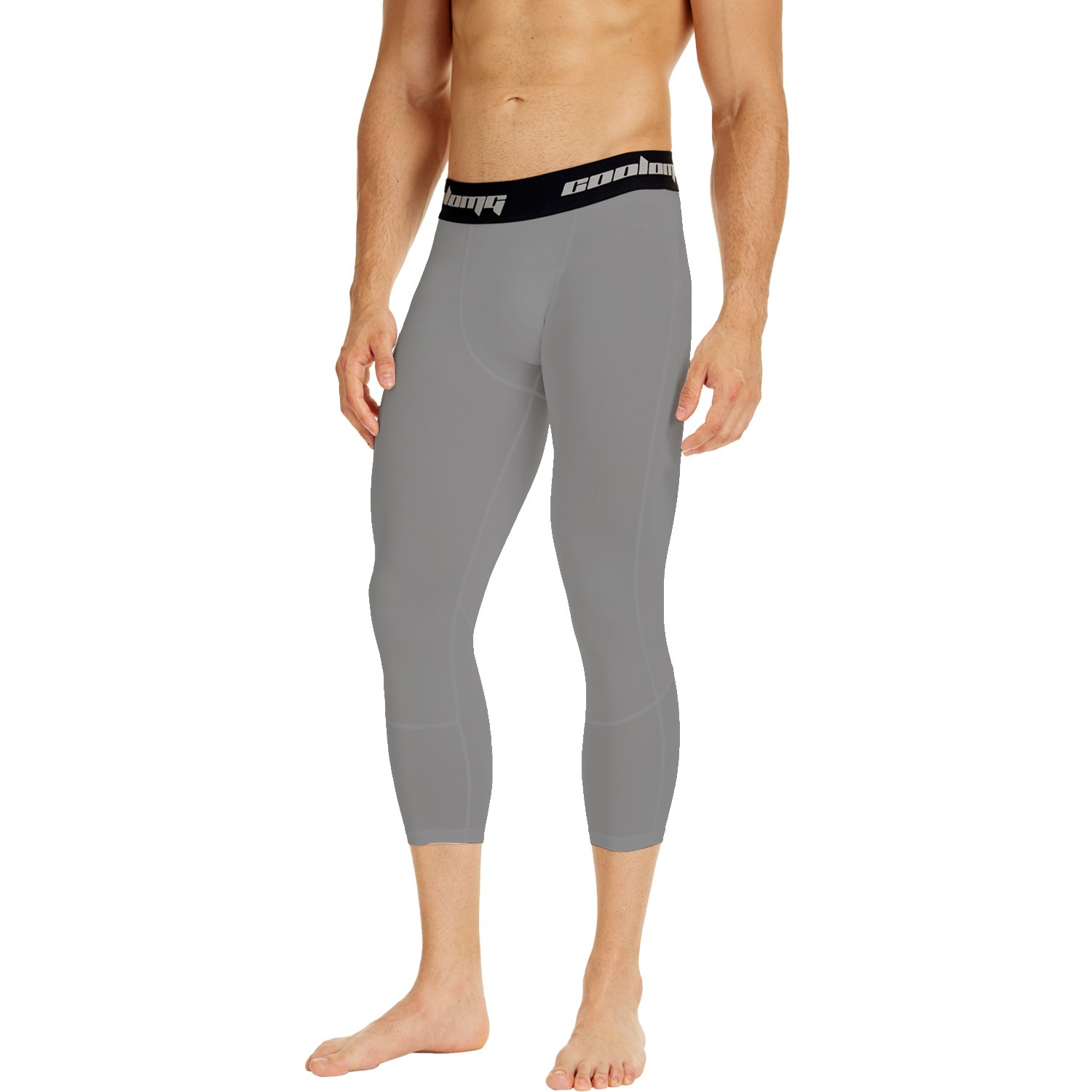 Best Rated In Men's Yoga Clothing & Helpful Customer