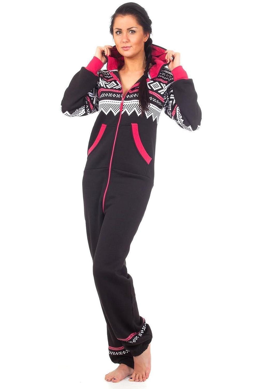 Jumpsuit Loomiloo molti modelli senza tempo da tuta Onepiece casa divisa intero mute pigiama Tuta da acquistare edardo Body design norvegese