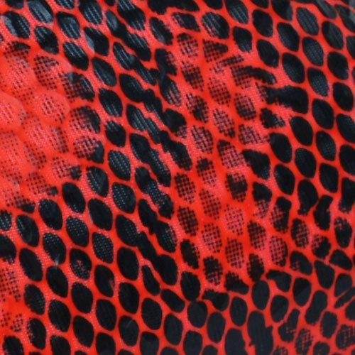 adidas F5 FxG J - Zapatillas de Fútbol Para Niños Red