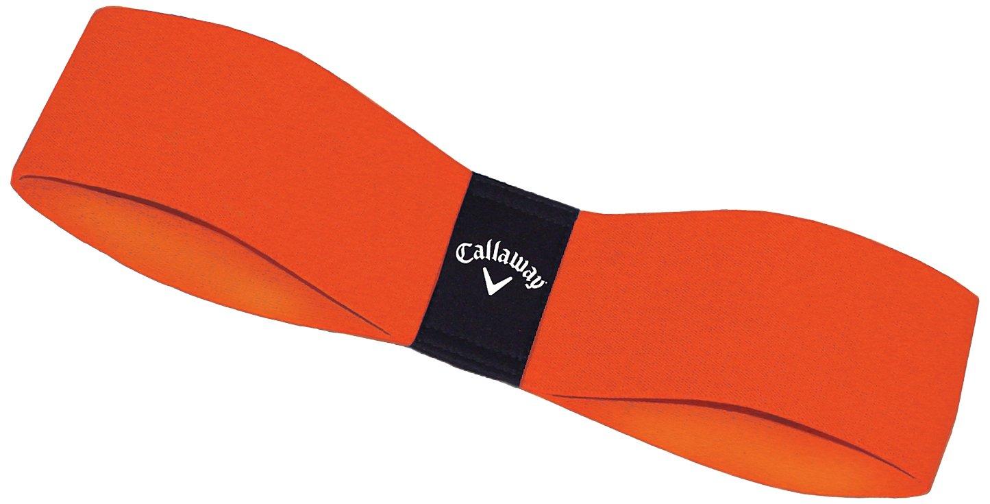 Callaway Swing-Easy, Full Swing Training Aid by Callaway