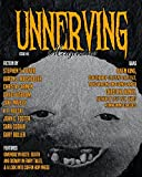 img - for Unnerving Magazine: Issue #5 book / textbook / text book