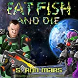 Bargain Audio Book - Eat Fish and Die