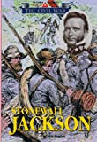 Thomas Stonewall Jackson, Christopher Hughes, 1567115594