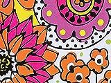 Doodle Garden 24''x417'