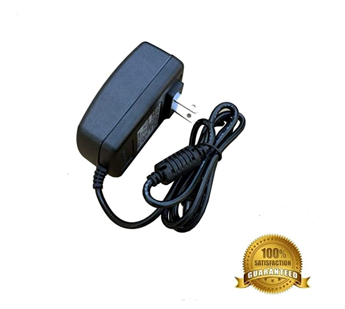 Review Charger for House of
