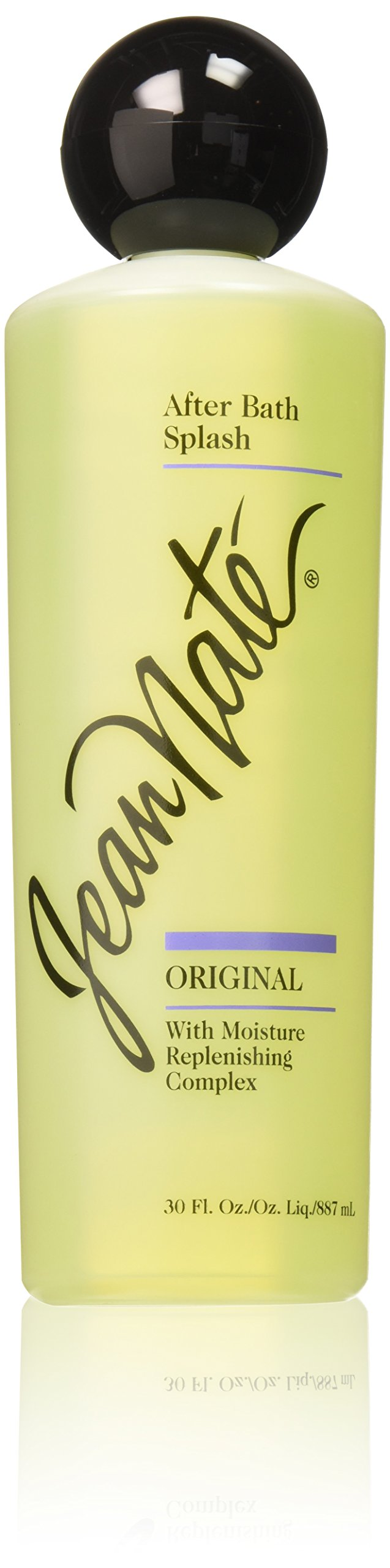 Jean Nate After Bath Splash, Original - 30 Oz