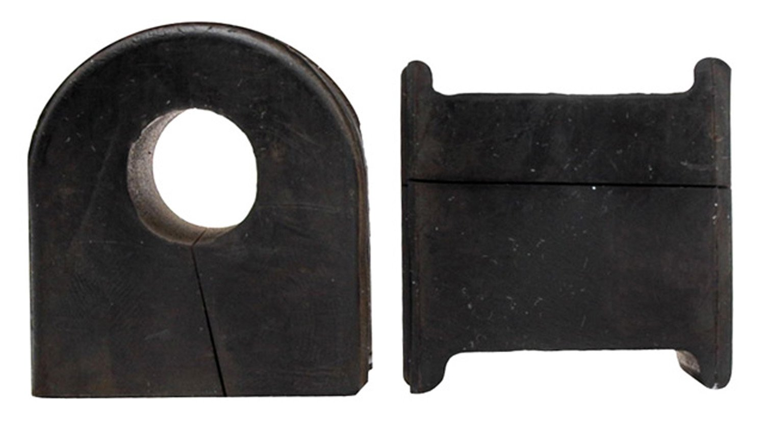 ACDelco 45G0577 Professional Front Suspension Stabilizer Bushing